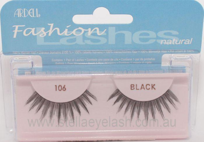 2fa935cd66c Stella Eyelash -