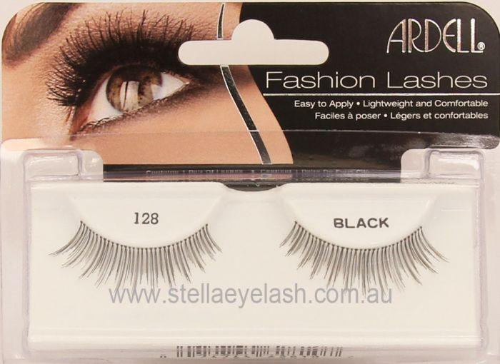 3d65cfa8754 Stella Eyelash -