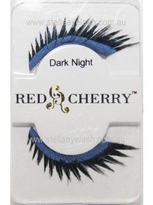 3300115d987 Stella Eyelash - Glitter / Feather / Colour - Shop by Styles - False  Eyelashes