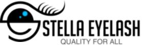 Stella Eyelash